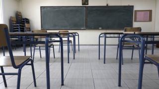 Υπουργείο Παιδείας: Fake news ο εξοβελισμός της τέχνης από τα σχολεία