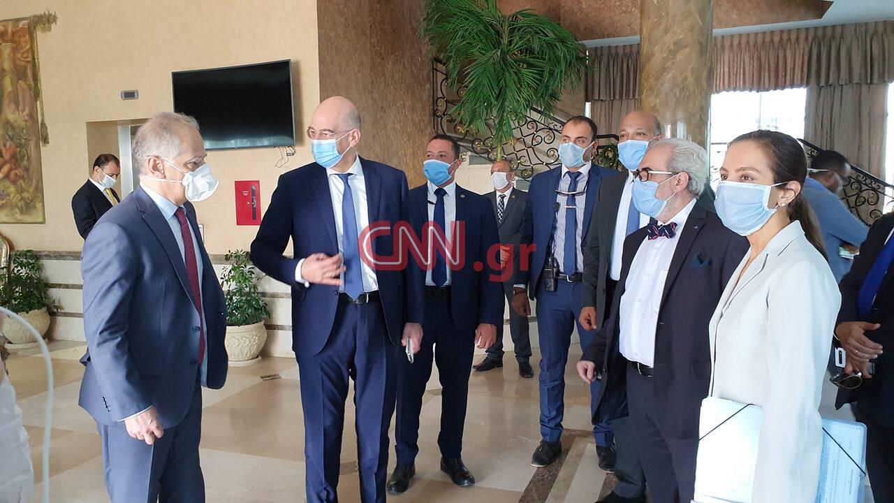 https://cdn.cnngreece.gr/media/news/2020/06/18/223834/photos/snapshot/20200618_100132.jpg