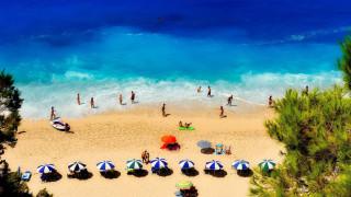 Πρόγραμμα κοινωνικού τουρισμού: Μέχρι πότε μπορείτε να υποβάλλετε αίτηση