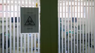 Κορωνοϊός: 24 νέα κρούσματα - Στους 188 οι νεκροί στη χώρα μας