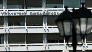 Ελληνικό Δημοσιονομικό Συμβούλιο: Η αναζωπύρωση της υγειονομικής κρίσης η μεγαλύτερη απειλή