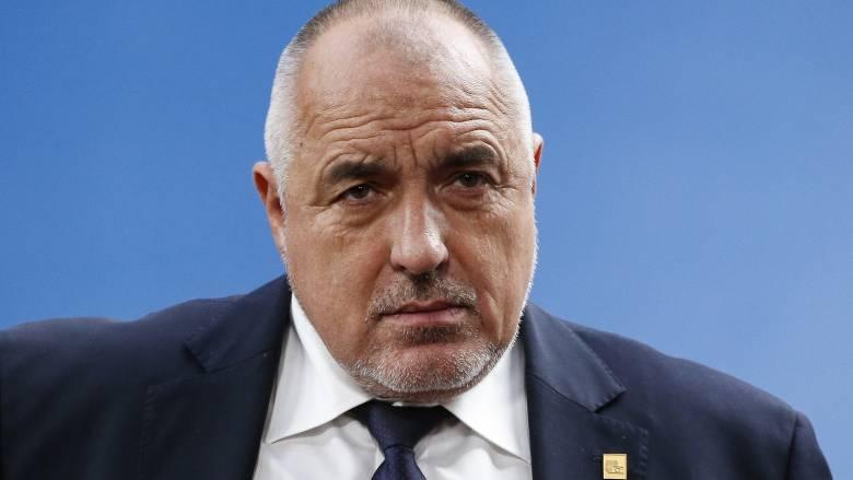 Χάος στη Βουλγαρία: Ο πρωθυπουργός κατηγορεί τον πρόεδρο για κατασκοπεία - Οι επίμαχες φωτογραφίες