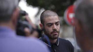 Αδερφός Μαρκέλλας: Δεν έχω δει την απαγωγέα - Ενημερώνομαι από τα κανάλια
