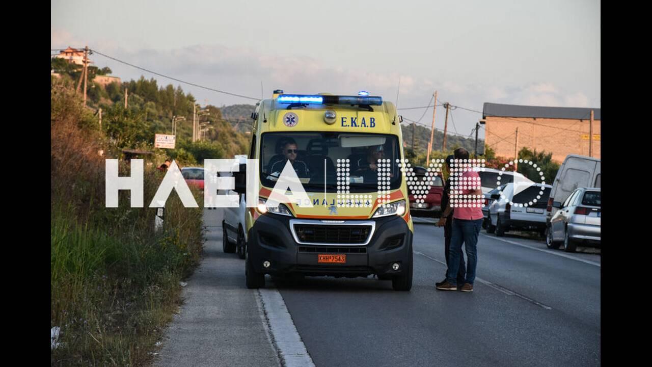 https://cdn.cnngreece.gr/media/news/2020/06/18/223918/photos/snapshot/troxaio_kakovatos_new-5.jpg
