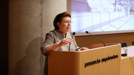 11 χρόνια Μουσείο Ακρόπολης: Η αναζήτηση νέου διευθυντή και τα Γλυπτά του Παρθενώνα