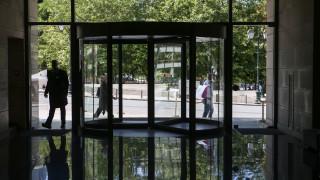 Κατάρρευση των τουριστικών εισπράξεων – Ανήλθαν σε μόλις 7,3 εκατ. ευρώ τον Απρίλιο