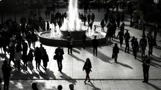 Αντιμέτωπο με υλικές στερήσεις και εισοδηματική φτώχεια μεγάλο μέρος της ελληνικής κοινωνίας