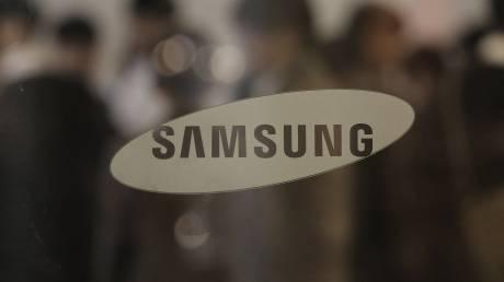 Samsung: Αφήνει την Κίνα και μεταφέρεται στο Βιετνάμ για την παραγωγή οθονών της