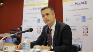 Κωτσιόπουλος: Ο ψηφιακός μετασχηματισμός στην Υγεία - Τα βήματα που έγιναν μέσα στην πανδημία