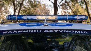Θεσσαλονίκη: Τρεις τραυματίες σε αιματηρό επεισόδιο στη Μενεμένη