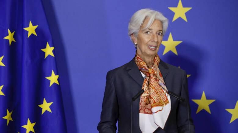 Δραματική προειδοποίηση Λαγκάρντ: Ταμείο Ανάκαμψης ή κατάρρευση της ευρωπαϊκής οικονομίας