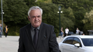 Δραγασάκης: Η κυβέρνηση της ΝΔ είναι ο καλύτερος διαφημιστής της κυβέρνησης ΣΥΡΙΖΑ