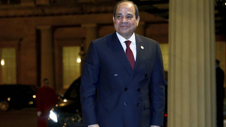 Έκτακτη συνεδρίαση του Αραβικού Συνδέσμου για τη Λιβύη ζητά η Αίγυπτος