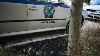 Θεσσαλονίκη: Συναγερμός με την εξαφάνιση 13χρονου