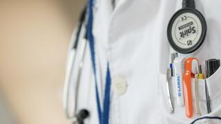 Συγκλονιστικές μαρτυρίες για τη δράση του γιατρού - «μαϊμού»: Πώς εξαπατούσε τα θύματά του