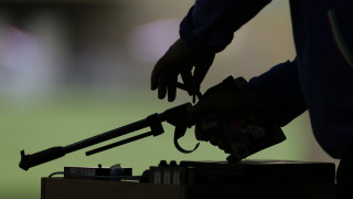 Γαλλία, Γερμανία και Βρετανία υπέρ της παράτασης του εμπάργκο όπλων στο Ιράν