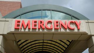 Καναδάς: Σάλος για ρατσιστικό παιχνίδι γιατρών και νοσηλευτών στα επείγοντα νοσοκομείου