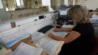 Φορολογικές δηλώσεις 2020: Μέχρι πότε παρατάθηκε η προθεσμία υποβολής