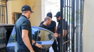 Δολοφονία Σούζαν Ίτον: Τι ζητά ο κατηγορούμενος μέσω του δικηγόρου του