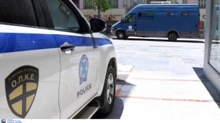 Κόντρα ΝΔ-ΣΥΡΙΖΑ για το δημοσίευμα των «Παραπολιτικών»
