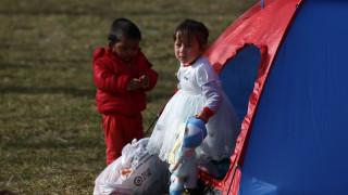 Παγκόσμια ημέρα προσφύγων: Τα μηνύματα πολιτικών και κομμάτων