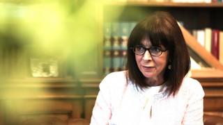 Παγκόσμια Ημέρα Προσφύγων: Το μήνυμα της Κατερίνας Σακελλαροπούλου