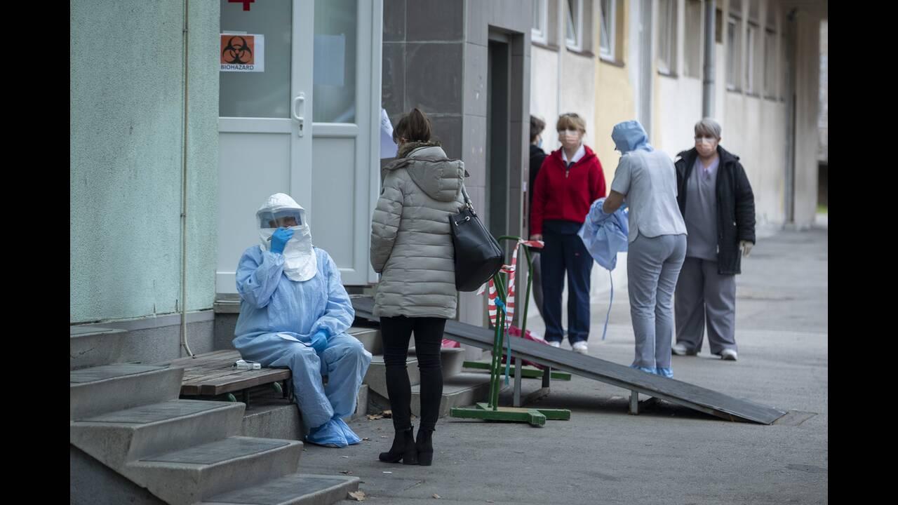 https://cdn.cnngreece.gr/media/news/2020/06/20/224139/photos/snapshot/coronavirus_croatia.jpg