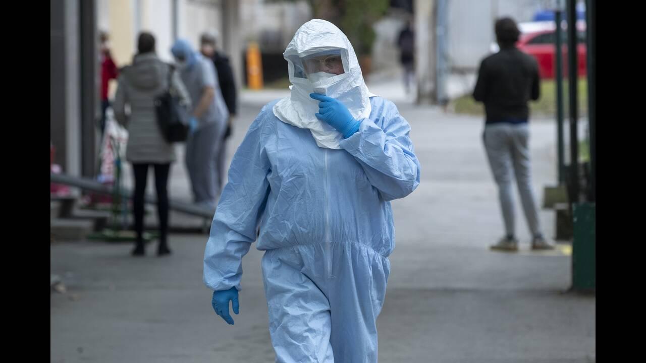 https://cdn.cnngreece.gr/media/news/2020/06/20/224139/photos/snapshot/coronavirus_croatia1.jpg