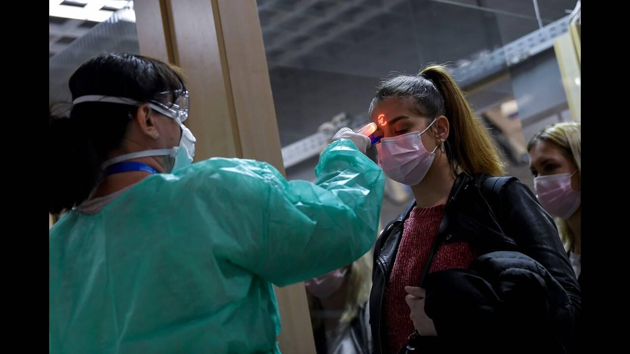 https://cdn.cnngreece.gr/media/news/2020/06/20/224139/photos/snapshot/coronavirus_hungary.jpg
