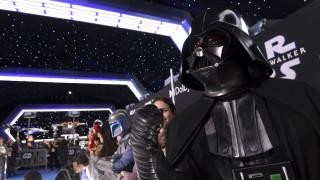 Jurassic World - Dominion και Star Wars: Ο κορωνοϊός καθυστερεί την κινηματογραφική βιομηχανία