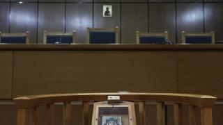 Κορωνοϊός: Αναστέλλεται η λειτουργία των δικαστηρίων στην Ξάνθη