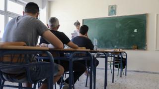 Πανελλήνιες εξετάσεις 2020: Όλα όσα πρέπει να προσέξουν οι μαθητές