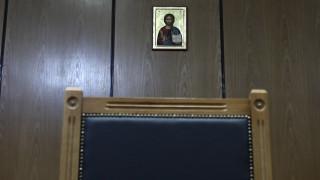 Κρήτη: Κάθειρξη 20 ετών στον ιδιοκτήτη φροντιστηρίου που ασελγούσε σε ανήλικα κορίτσια