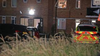 Βρετανία: 3 νεκροί και 3 σοβαρά τραυματίες από την επίθεση με μαχαίρι