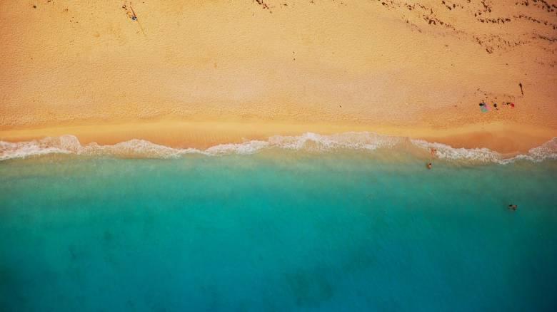 Θερινό ηλιοστάσιο 2020: Επίσημη πρώτη για το καλοκαίρι - Σήμερα η μεγαλύτερη μέρα του χρόνου