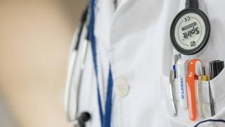 Γιατρός «μαϊμού»: Νέες καταγγελίες από θύματά του - Έριχνε τις ευθύνες στους ασθενείς
