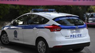 Πρέβεζα: Ηλικιωμένη εντοπίστηκε βαριά χτυπημένη στο σπίτι της - Δύο προσαγωγές