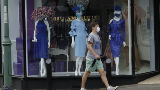 Κορωνοϊός: Άρση περιορισμών ανακοινώνει εντός της εβδομάδας η Βρετανία