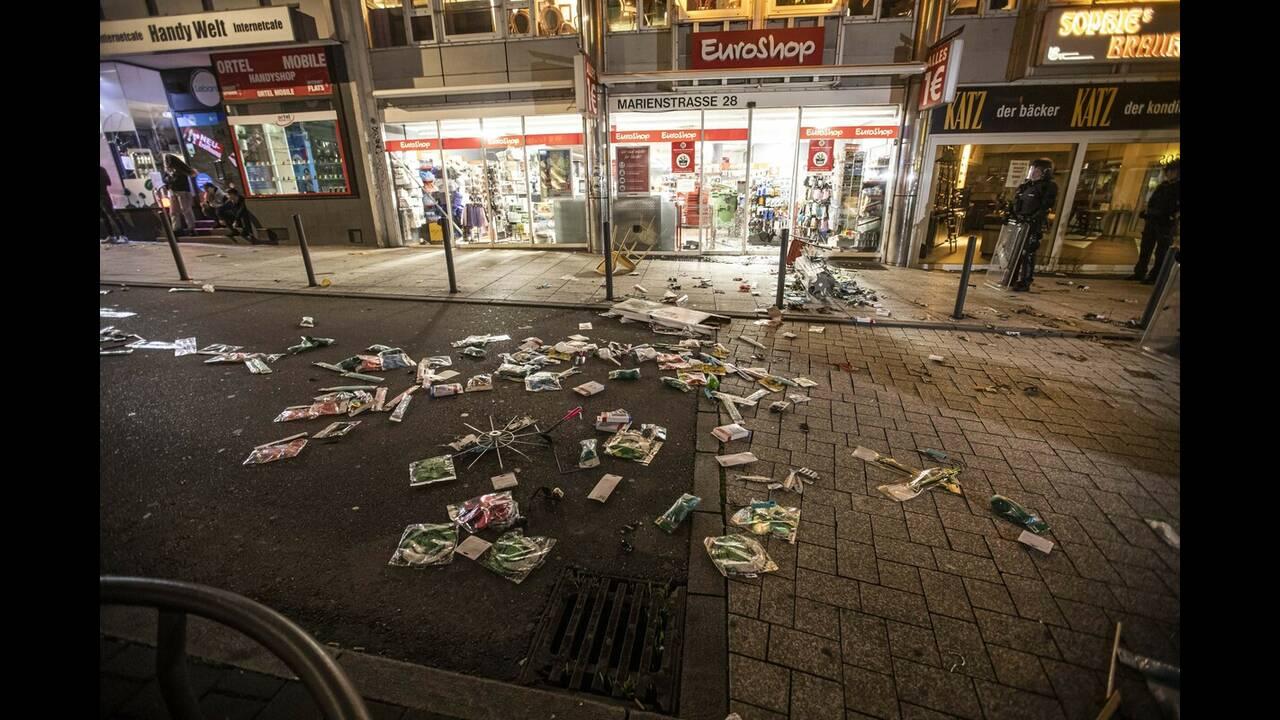 https://cdn.cnngreece.gr/media/news/2020/06/21/224219/photos/snapshot/Stuttgart-3.jpg