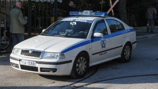 Πρέβεζα: Μία σύλληψη για τον ξυλοδαρμό της ηλικιωμένης - Νοσηλεύεται σε σοβαρή κατάσταση