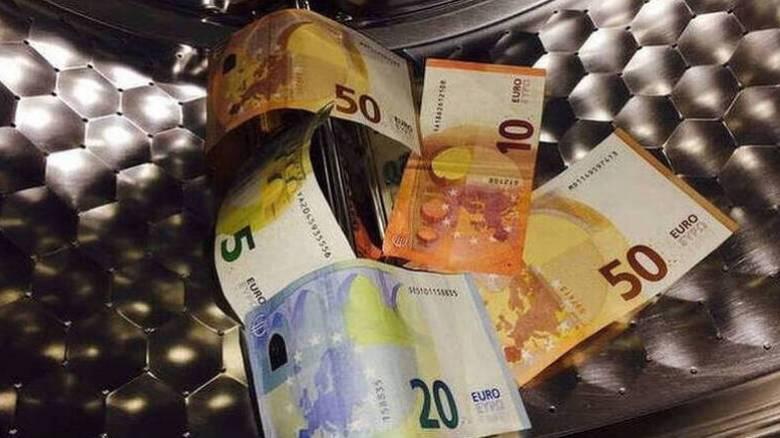 Στα «σκαριά» νέο νομοσχέδιο για το ξέπλυμα χρήματος – Ποιες αλλαγές θα φέρει