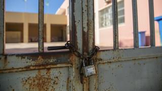 Κορωνοϊός - Θεσπρωτία: Κλειστά τα σχολεία στην Παραμυθιά τη Δευτέρα - 7 νέα κρούσματα