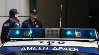 Πρέβεζα: Δίωξη για απόπειρα ανθρωποκτονίας στον συλληφθέντα για τον ξυλοδαρμό της ηλικιωμένης