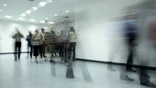 Στις αρχές Ιουλίου η υποβολή των αιτήσεων για το πρόγραμμα κοινωφελούς εργασίας