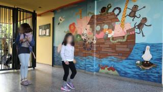 Συναγερμός στην Ξάνθη: Μαθήτρια δημοτικού θετική στον κορωνοϊό