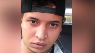 Βρετανία: Αυτός είναι ο βασικός ύποπτος για την φονική επίθεση με μαχαίρι στο πάρκο του Ρέντινγκ