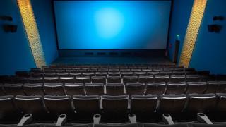 Κινηματογράφος: 1η Ιουλίου ανοίγουν και οι κλειστές αίθουσες - Αυστηρά τα μέτρα προστασίας