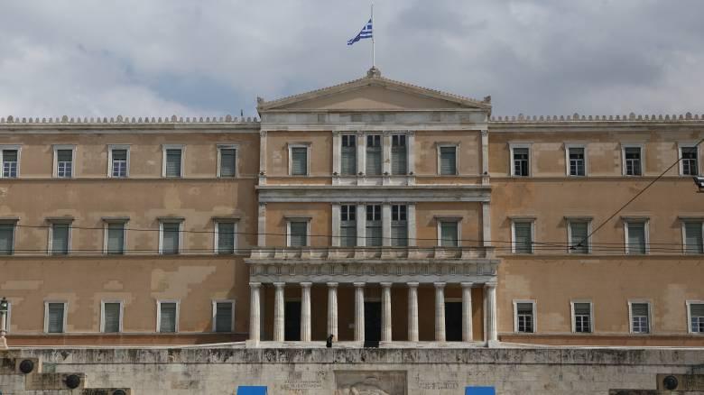 Μιωνής: Ο Παππάς μου είπε ότι ο Παπαγγελόπουλος έχει δική του ατζέντα και κάποιοι βγάζουν λεφτά