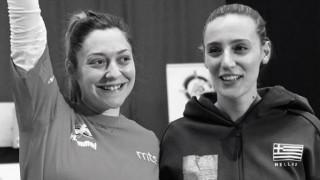 Πέθανε στον τοκετό η πρωταθλήτρια σκοποβολής Μπομπάνα Βελίτσκοβιτς -  Η ανάρτηση της Κορακάκη