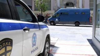 Πρέβεζα: Καταδικασμένος για ναρκωτικά ήταν ο άντρας που κατηγορείται ότι ξυλοκόπησε την 84χρονη